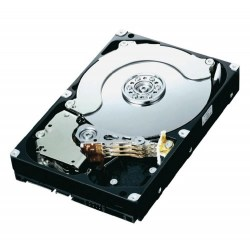 data-dop-hdd-sata-3-4tb-500x500